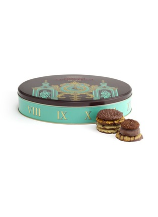 - Fortnum & Mason - Piccadilly Chocolate biscuits selection