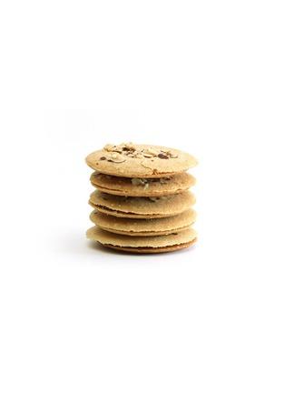 - FORTNUM & MASON - Afternoon Tea Biscuits - Hazelnut Chocolate