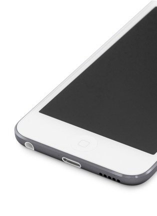 - Apple - iPod touch 32GB - Space Gray