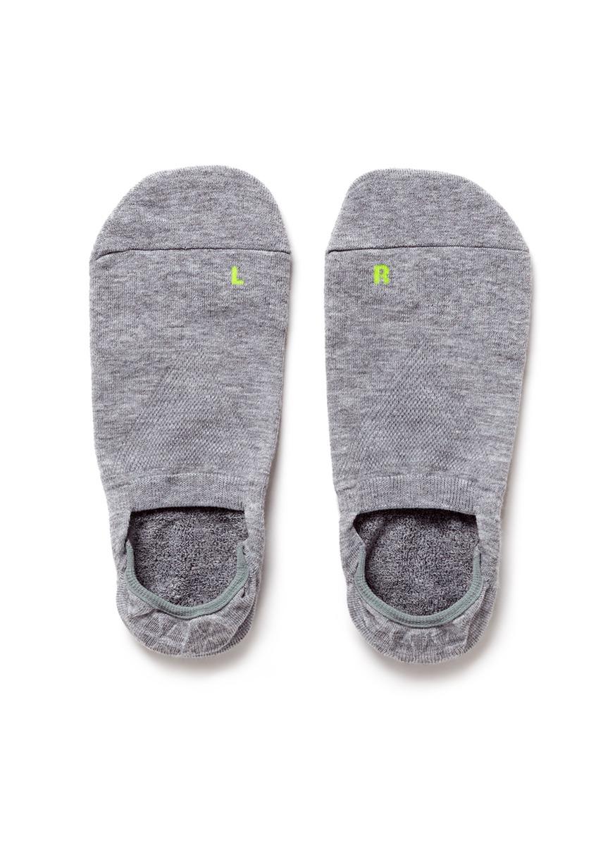 FALKE | 'Cool Kick Invisible' sneaker