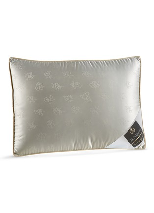 Main View - Click To Enlarge - BRINKHAUS - Icelandic down pillow –Soft