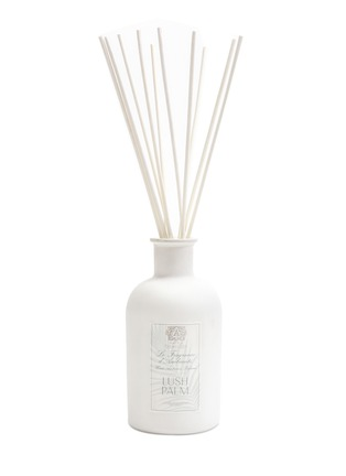 Main View - Click To Enlarge - 11429 - Home Ambience diffuser 500ml – Lush Palm