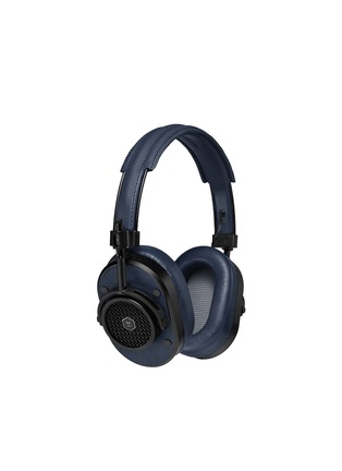 Main View - Click To Enlarge - MASTER & DYNAMIC - MH40 over-ear headphones