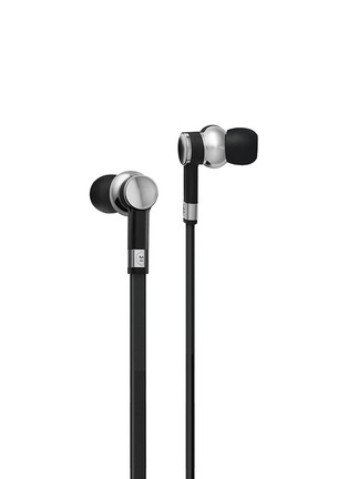 Main View - Click To Enlarge - MASTER & DYNAMIC - ME05 earphones – Palladium