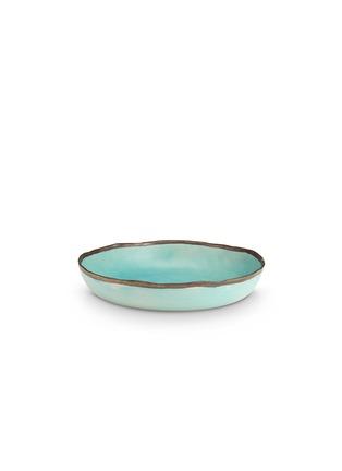 Main View - Click To Enlarge - SV CASA - Raya pasta bowl