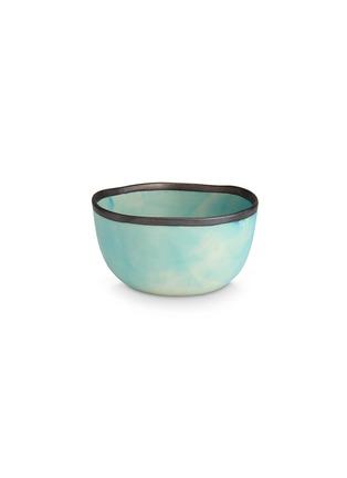 Main View - Click To Enlarge - SV Casa - Raya rice bowl