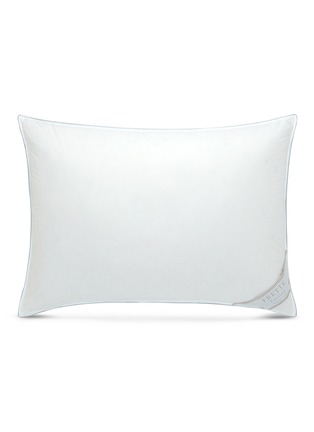 Main View - Click To Enlarge - FRETTE - Cortina firm down pillow