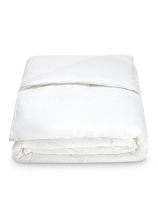 Main View - Click To Enlarge - FRETTE - Cortina luxe king size down duvet