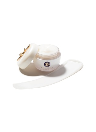 Detail View - Click To Enlarge - TATCHA - The Silk Cream 50ml