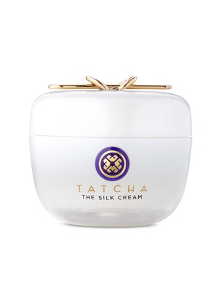 Main View - Click To Enlarge - TATCHA - The Silk Cream 50ml