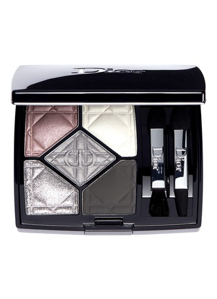 Main View - Click To Enlarge - DIOR BEAUTY - 5 Couleurs – 067 Provoke