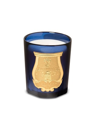 Main View - Click To Enlarge - CIRE TRUDON - Maduraï scented candle 270g - Splendour of Indian jasmine