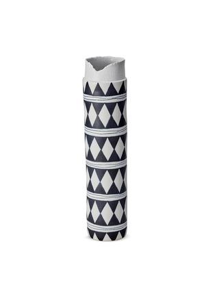 Lobjet Centrepieces Vases Shop Online Lane Crawford