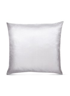 Jonathan Adler Siam Zip cushion