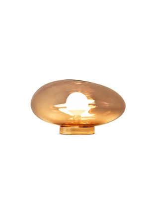 - TOM DIXON - Melt surface lamp