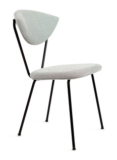 Novel Cabinet Makers Avenue dining chair