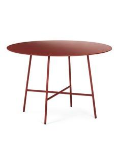 Moroso Tia Maria table –Oxidored