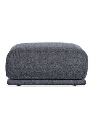 Main View - Click To Enlarge - CASE - Kelston ottoman
