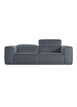 - CASE - Kelston three seater sofa