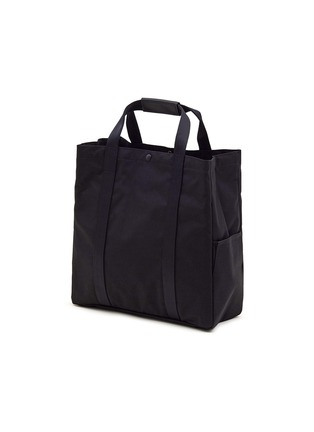 - Monocle - x Porter tote bag – Black