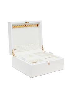 Agresti Jewellery box