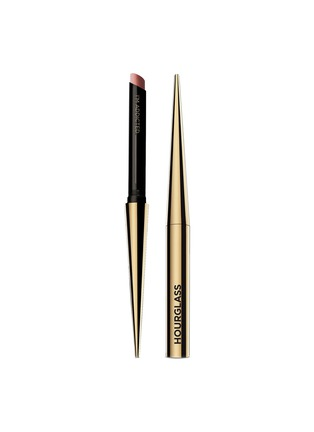 Main View - Click To Enlarge - HOURGLASS - Confession Ultra Slim High Intensity Refillable Lipstick – I'm Addicted
