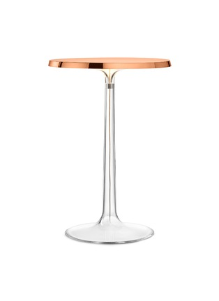 - FLOS - Bon Jour table lamp – Copper