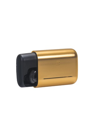 Main View - Click To Enlarge - Bragi - The Dash Pro wireless earbuds – Gold