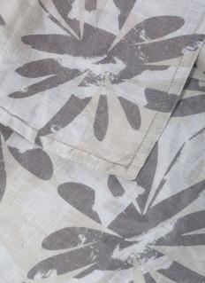 Society Nap Palm pillowcase set – Fumo