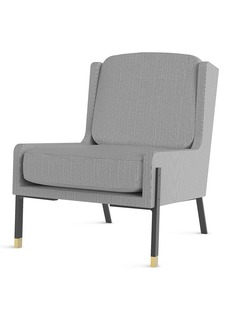 Stellar Works Blink lounge chair