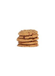 Fortnum & Mason Christmas Nutcracker biscuits