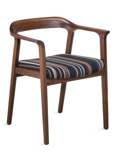 Joined + Jointed Willow limited edition chair