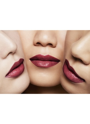 Detail View - Click To Enlarge - TOM FORD BEAUTY - Lip Color – 69 Night Mauve