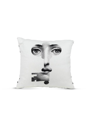 - FORNASETTI - Chiave pillow