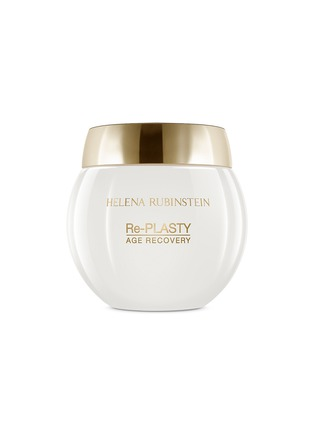 Main View - Click To Enlarge - HELENA RUBINSTEIN - Re-Plasty Age Recovery Eye Strap 15ml