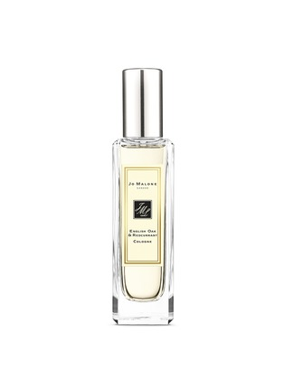 Main View - Click To Enlarge - JO MALONE LONDON - English Oak & Redcurrant Cologne 30ml