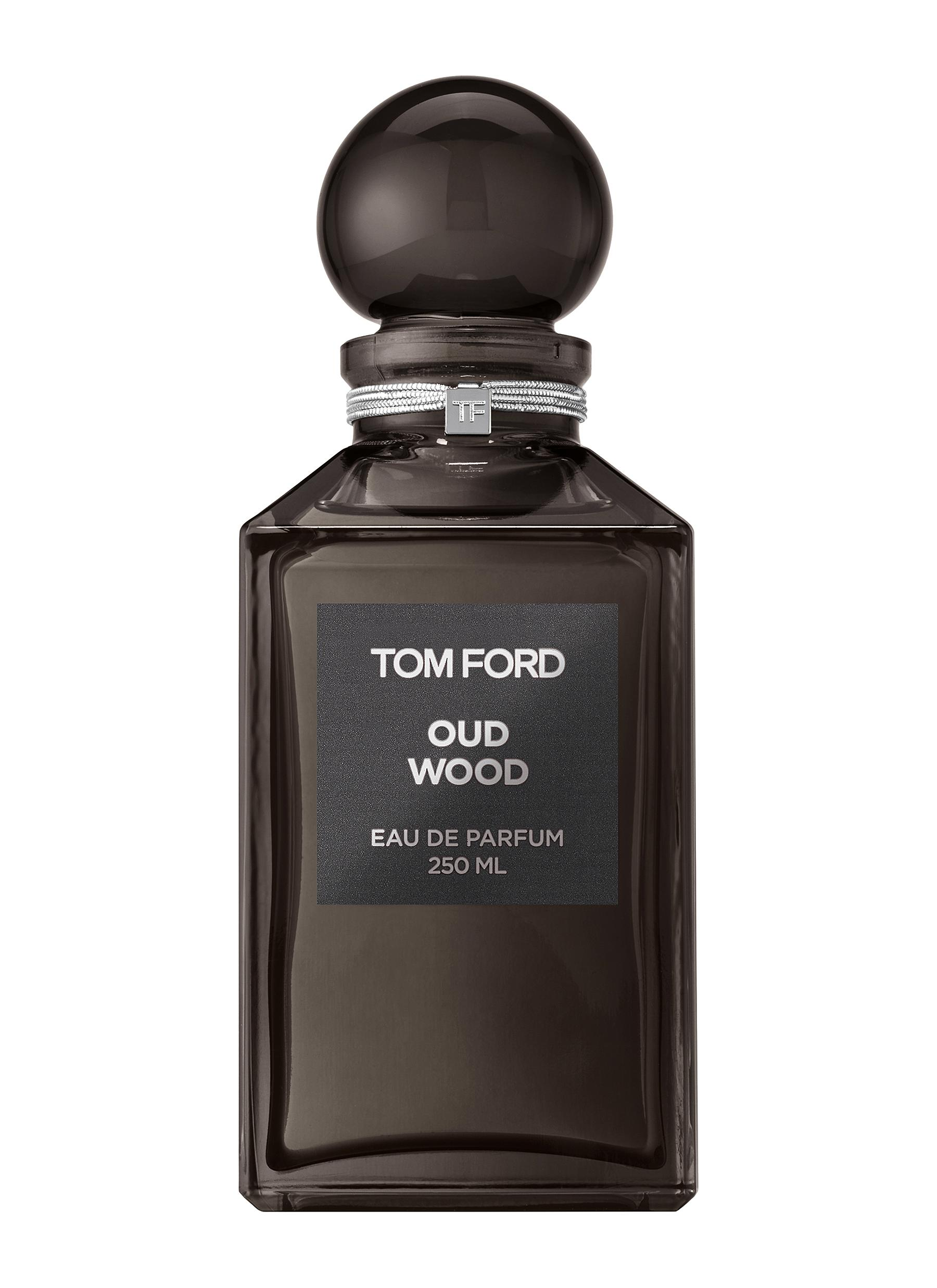 Tom Ford Beauty Oud Wood Eau De Parfum 250ml Beauty Lane Crawford