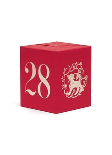 L'Objet No. 28 scented candle 350g