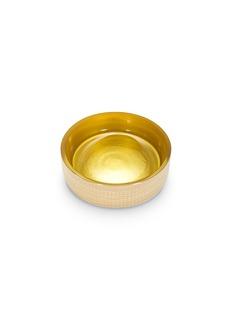 Labrazel Woven soap dish