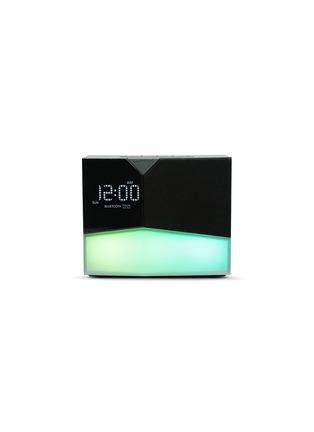 Main View - Click To Enlarge - WITTI - BEDDI Glow alarm clock