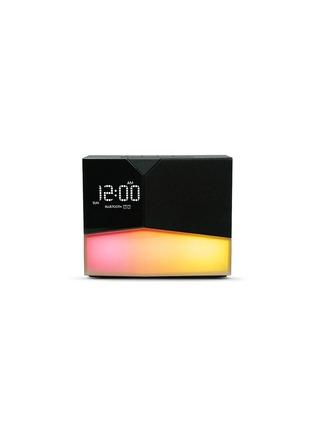 - WITTI - BEDDI Glow alarm clock