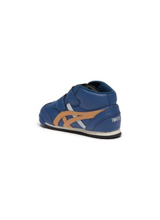Onitsuka Tiger 'Mexico Mid Runner' toddler sneakers