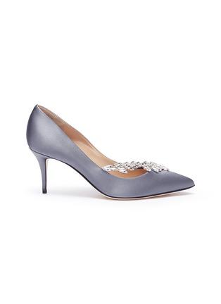 ff45f24cd144 Manolo Blahnik Women - Shop Online