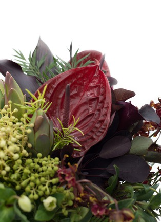- ELLERMANN - Dark Romance in a vase