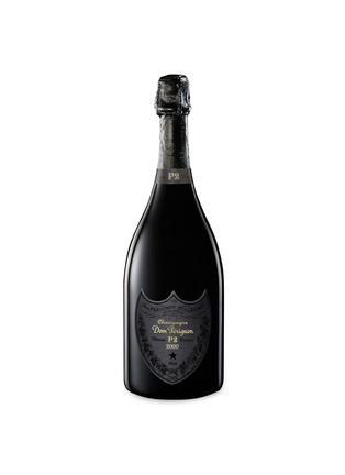 Main View - Click To Enlarge - Dom Pérignon - Dom Pérignon 2000 P2 champagne