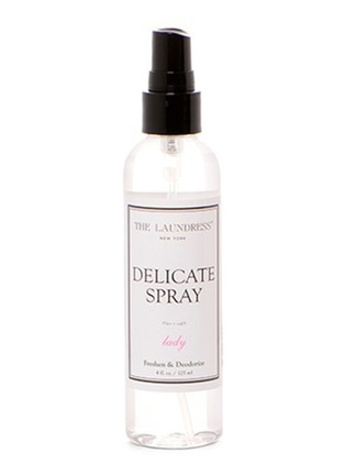 Main View - Click To Enlarge - The Laundress - DELICATE SPRAY