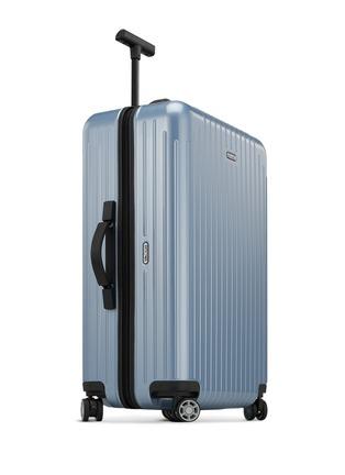 - RIMOWA - Salsa Air Multiwheel® (Ice Blue, 65-litre)