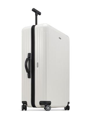 - RIMOWA - Salsa Air Multiwheel® (Carrara White, 94-litre)
