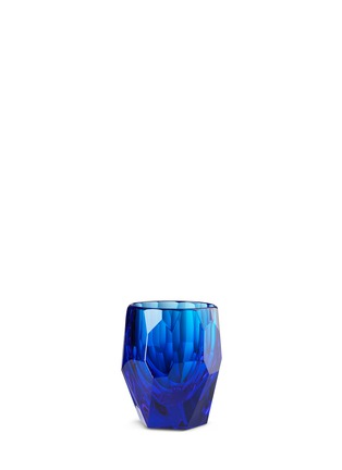 Main View - Click To Enlarge - Mario Luca Giusti - Milly tumbler