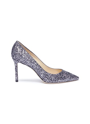 31913c9319270 JIMMY CHOO Women - Shop Online | Lane Crawford